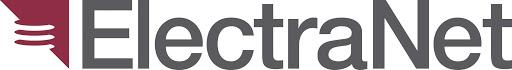 ElectraNet Logo